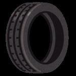 タイヤをネット購入する際の注意点