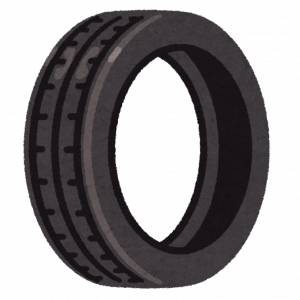 car_tire.png