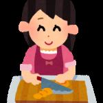 家事代行の料理代行、上手な活用方法!