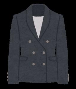suit_double_woman.png