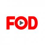 動画の視聴、オンデマンド「FOD」