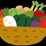 野菜食べてますか?ミレーで手軽に「無農薬野菜」をおいしく食べましょう!